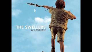 Watch Swellers My Everest video