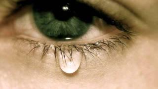 ليلة عرسها روعة و حزينة مع الكلمات