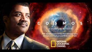 Cosmos 2014 capitulo 1 (Descarga en Castellano)