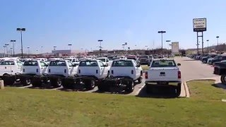 Welcome to Wilson County Chevrolet Buick GMC come on in and take a look at our property.