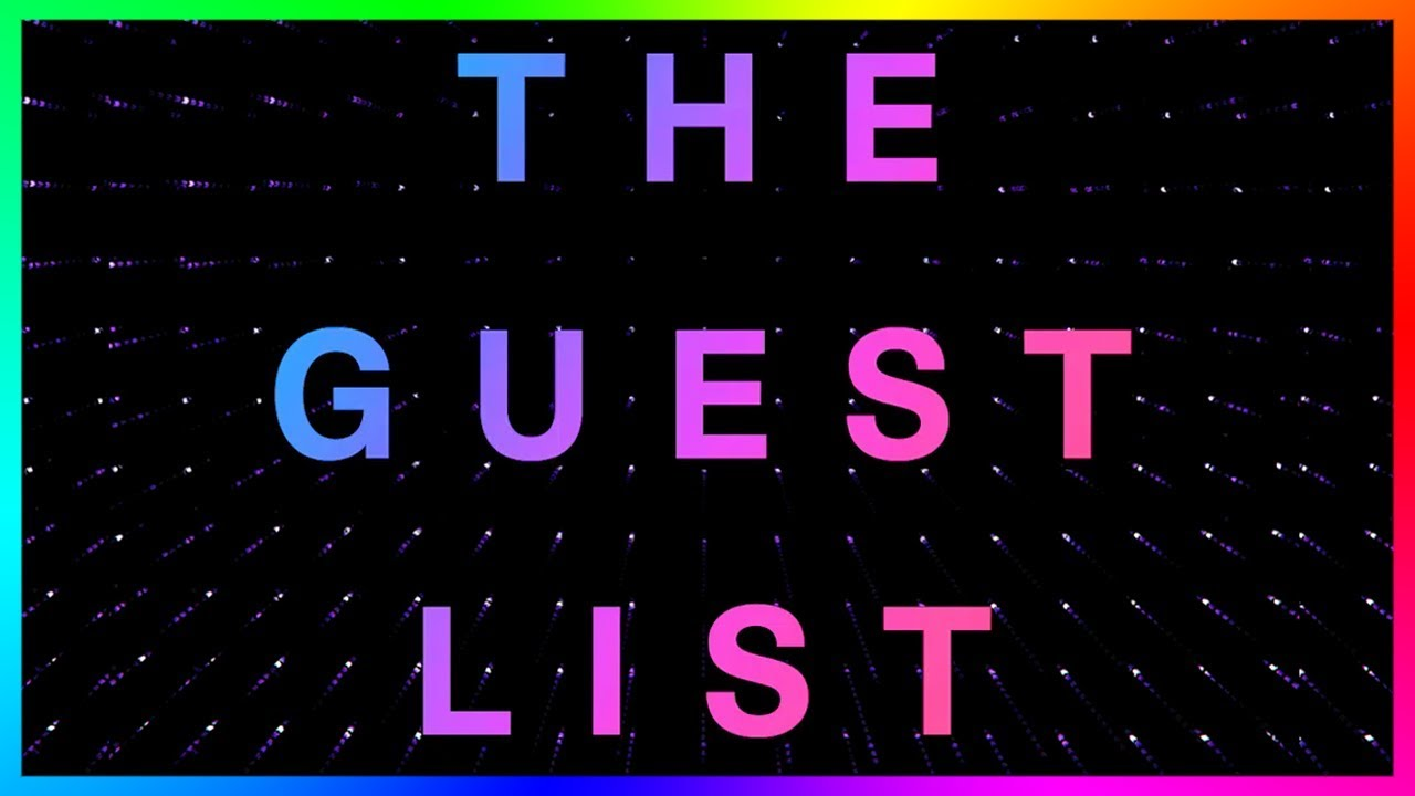 gta online nightclub dlc guest list exclusive rewards free money
