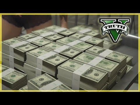FREE GTA 5 CASH & RP XBOX 360 LOBBIES ! + OPEN SESSIONS on XBOX 360!