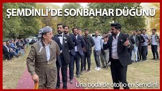Govendek Payize le Şemzinan - Nevzat Çiftçi & Feyyaz Demir / 2020 Resimi