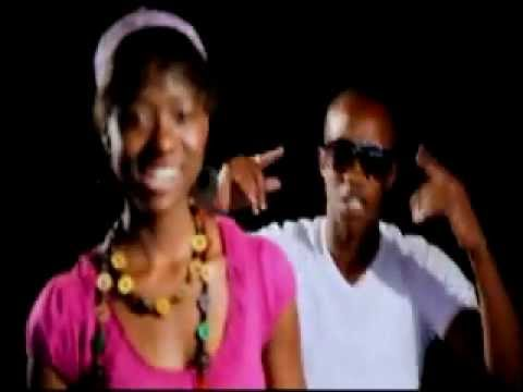 Young Swoosh ft Shavey - Mie boom.mp4