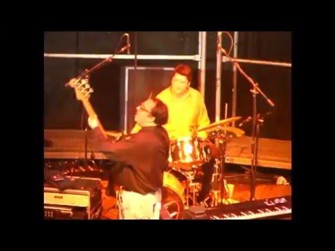 Angel Parra Trio - La hora feliz 2002 (Dvd completo) Full