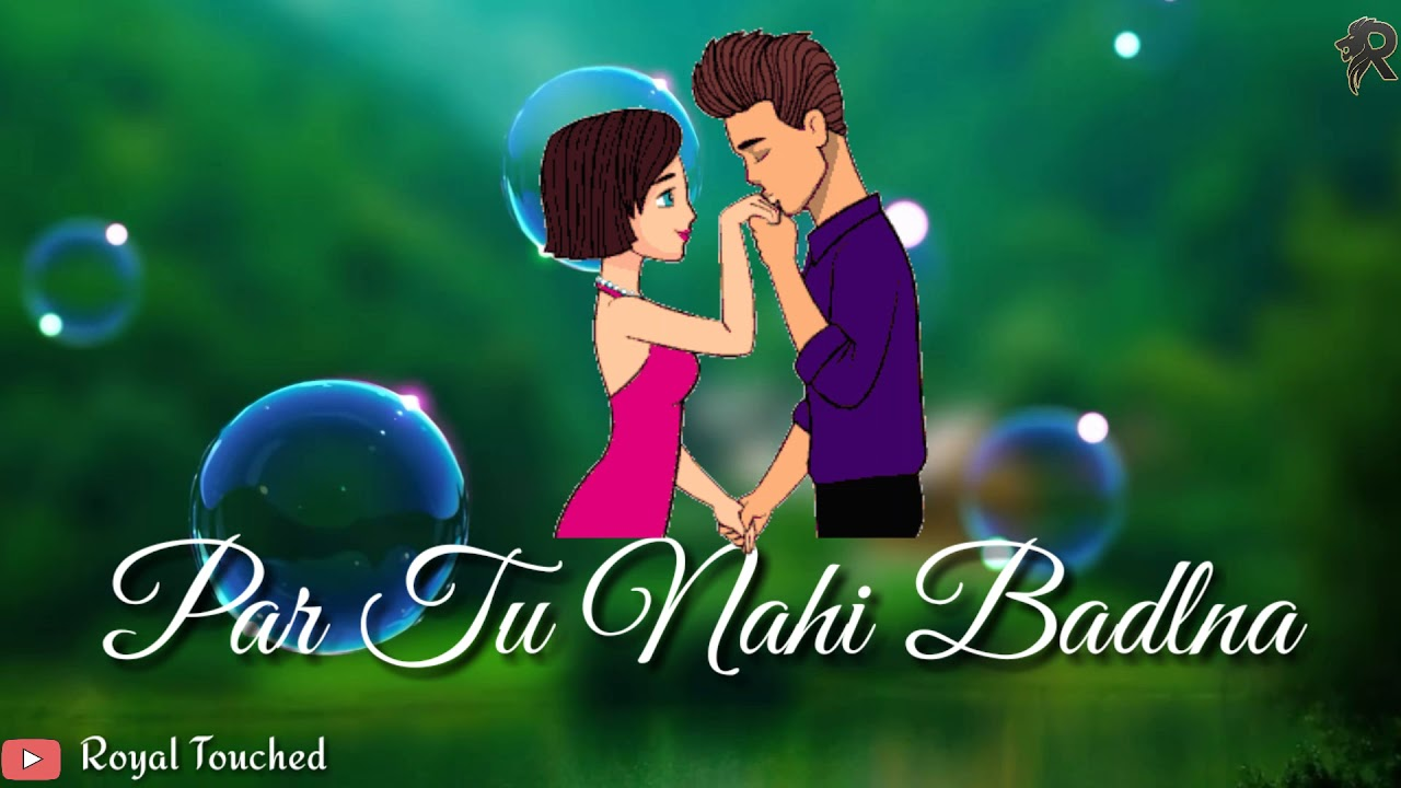 Aaye Ho Meri Zindagi Mein || Karan Nawani Cover Song
