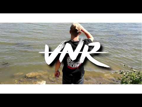 VNR - Pardonne Moi (CLIP OFFICIEL) Prod. By LAYTE BEATS