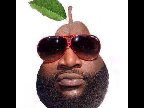 I EAT PEARS || ALL VINE COMPILATION || RICKROSS REMIX SONG CALLED EAT PEARS