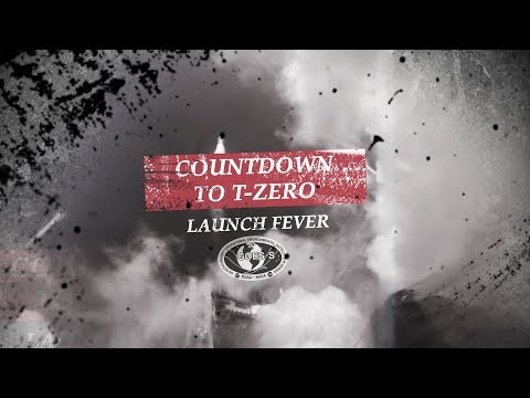 GOES-S Countdown to T-Zero, Episode 1: Launch Fever