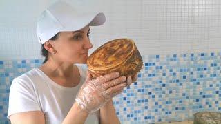 Козий Сыр с Жасмином Гранд Голд Закваски для сыра Липаза Солеметр Плесени и Дрожжи Здоровеево