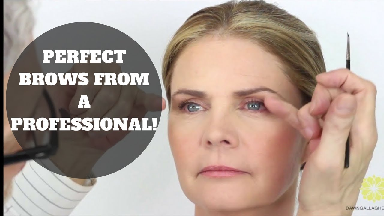 How to remove red pimples on face