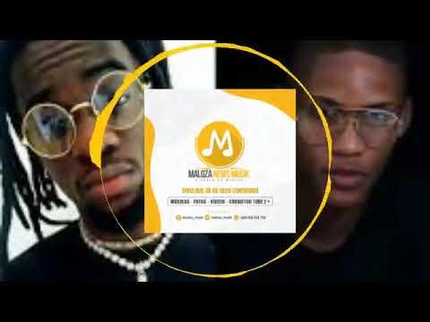 paulelson-to-fumado-feat.-(uami-ndongadas)