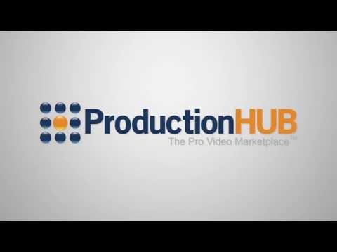 ProductionHUB.com Tips & Tricks
