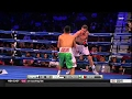 Ryan Kielczewski vs Danny Aquino full fight 17.04.2015 James ExPatel