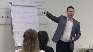 Обучение сотрудников  Чему учить сотрудников  Константин Малышев