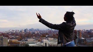 Kiki.D - Lemme Show You (Official Music Video)