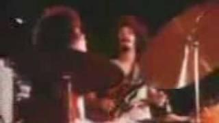 Santana Singing Winds, Crying Beasts(13).3gp