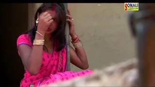 Daru Pike Matail#दारू पिके माताल #New Khortha Video 2016