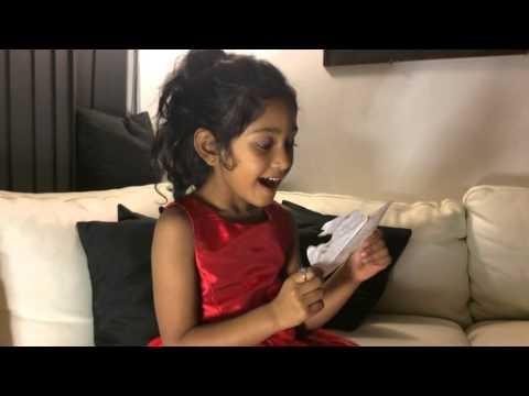 Omiya - Teejay (Shanujaa)