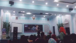 Novita Dewi - Sampai Habis Air Mataku