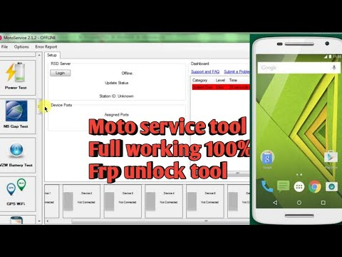 motorola phone tools 5.0 free download full version