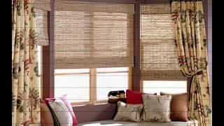 romanas persianas e cortinas henriflex 71 9292 0001