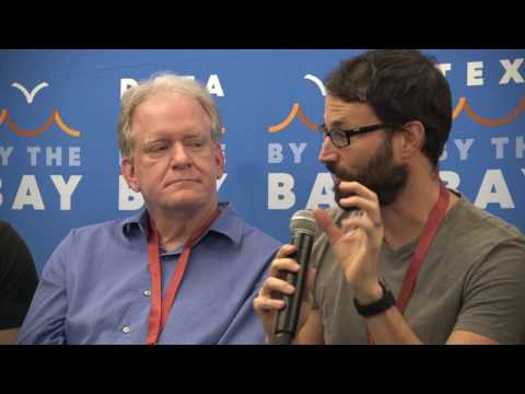 scala.bythebay.io: The Future of Functional Programming Panel