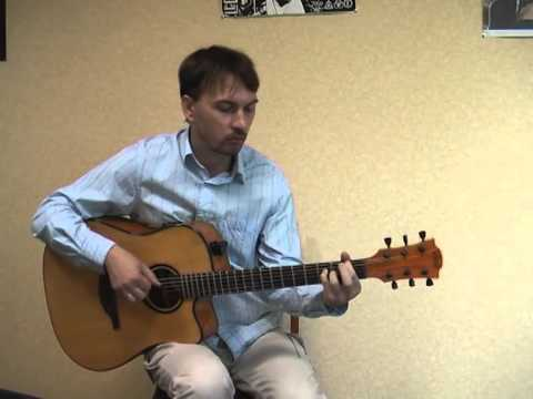 чайф аккорды на гитаре. Трек В.Трощинков - Никто не услышит (Чайф) на гитаре в mp3 192kbps