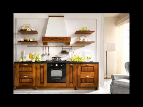 Enrico Esente Arredamenti Napoli Arredamento Classico Chic With Enrico Esente Arredamenti Napoli Enrico Esente Arredamenti Napoli Arredamenti