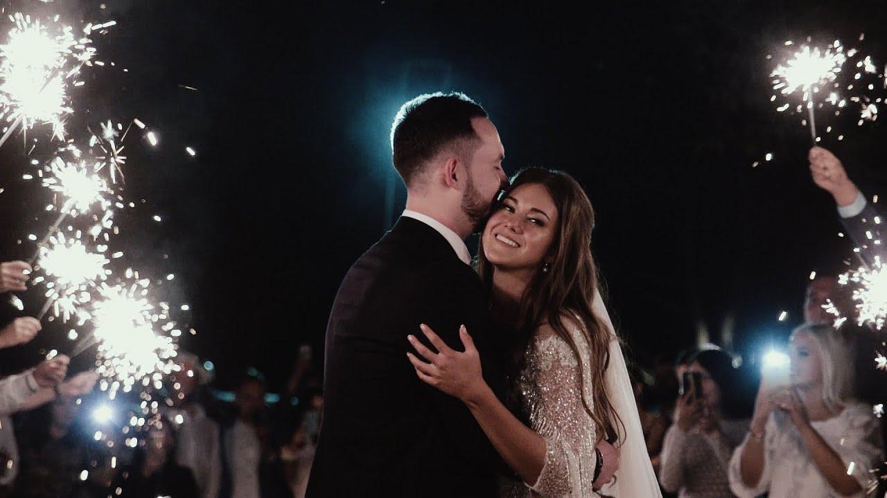 Gayat & Yulia. Wedding 2019