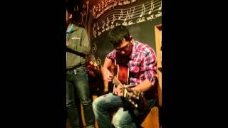 XA RỒI MÙA ĐÔNG_Nguyễn Nam, Guitarist: Yhanh Ksor