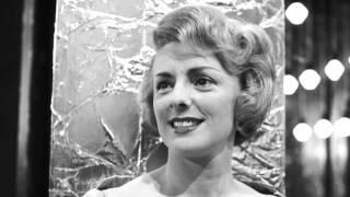 Annie Palmen - Tulpen uit Amsterdam ( live ) ( 1957 )