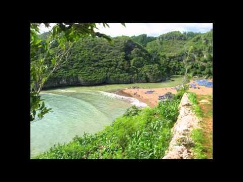 pantai-baron---yogyakarta-|-tempat-wisata-di-indonesia