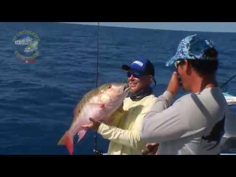 Key West Preview | Sportsman's Adventures 2018 - Season 24