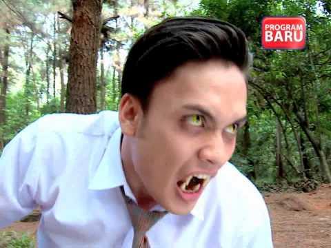 Manusia Harimau - Teaser 11 September 2014
