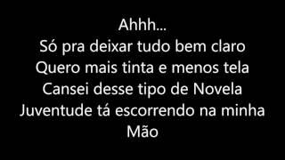 vuclip FAZER FALTA (MC Livinho), FORA DA LEI (Haikaiss), TODO DIA (Pablo Vittar) - Cover (Letra)