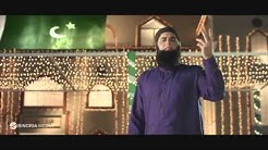 Pak Watan - junaid Jamshed HD