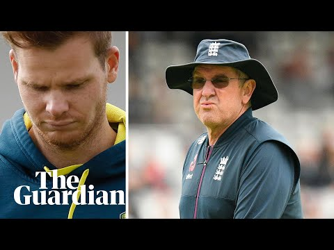 Jason Roy's future lies in batting down the order, says Trevor Bayliss