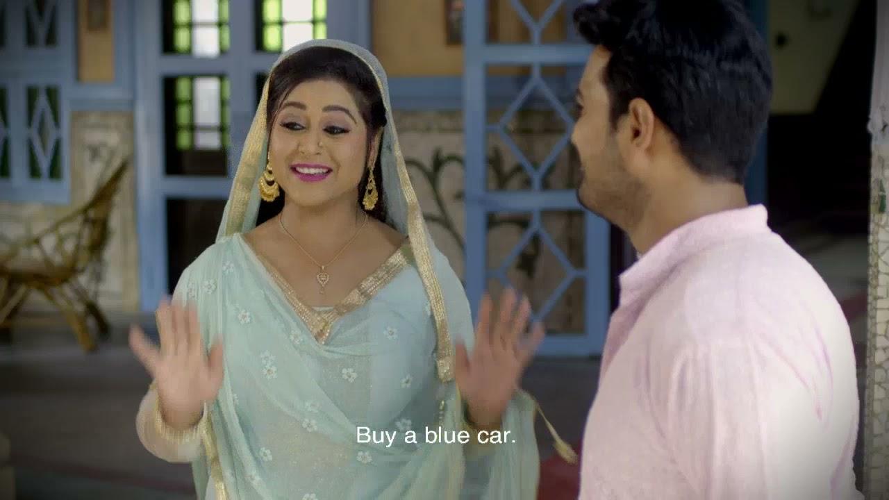 Aur Bhai Kya Chal Raha Hai? - Preview 30-07-2021
