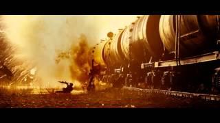 Дино мс 47 на фильм качели(, 2014-10-09T14:31:41.000Z)