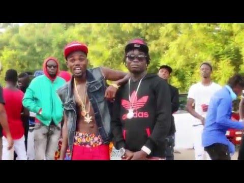 S.K.Y De Tamale Boy - ARIZIKI  ( Official video )