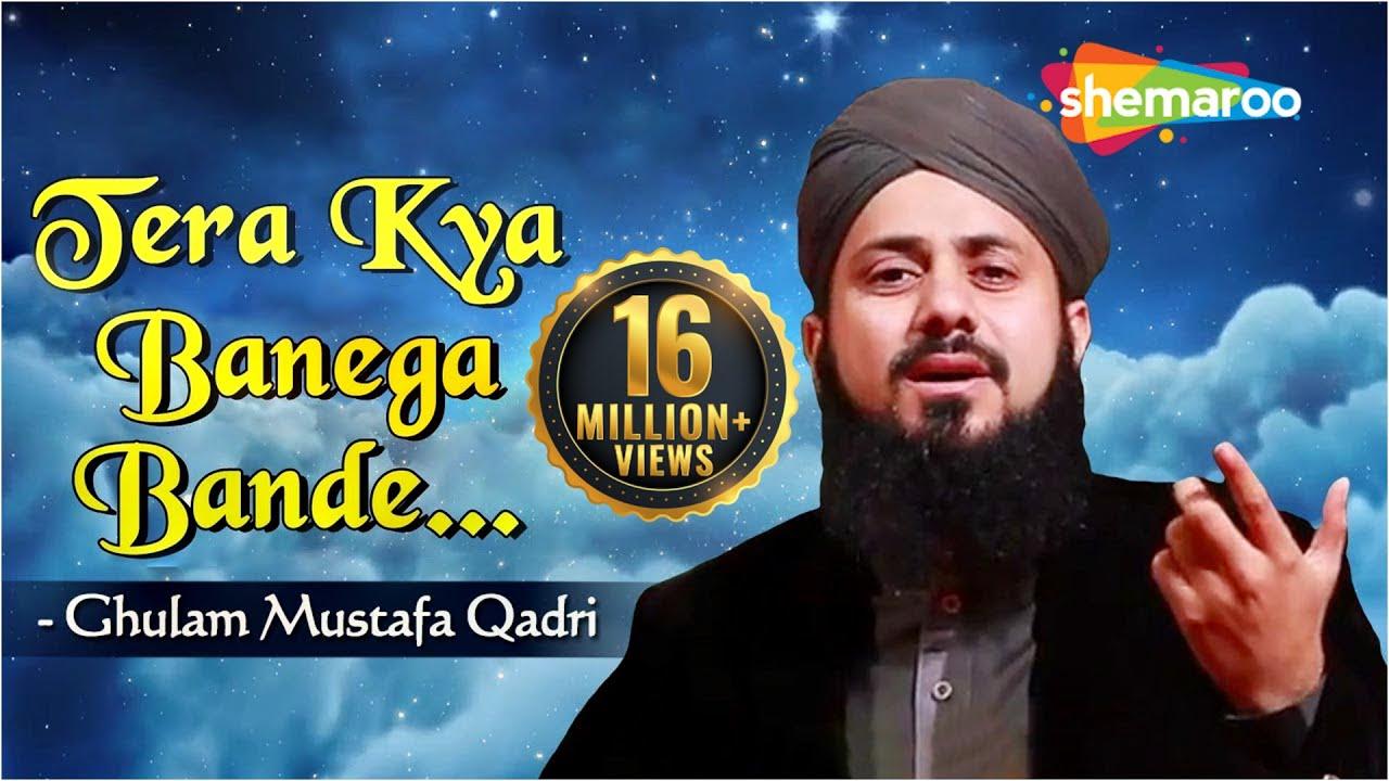 Tera Kya Banega Bande -