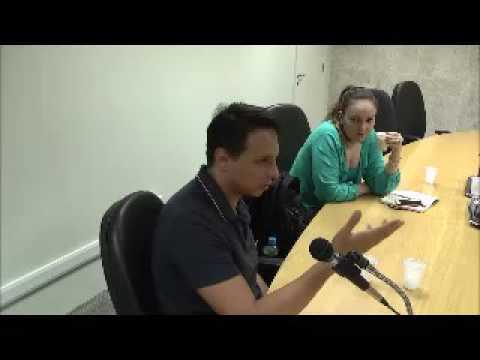 Depoimento de Rodrigo Garcia sobre o triplex - parte 3