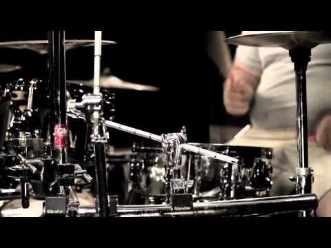HTC Desire 816 Music Video: Tak Sengaja (Aquarius Musikindo) by DREW
