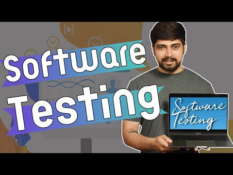 What Is Software Testing - A Career Guide For Beginners