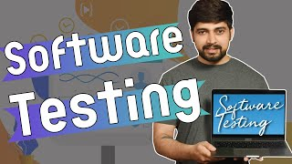 What is Software Testing - A career guide for beginners screenshot 3