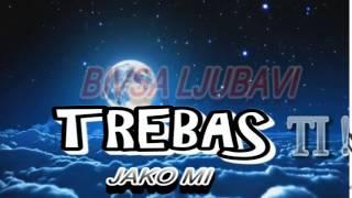 mr nelly bivsa ljubavi 2015 2016