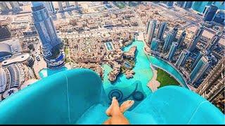 8 Najlepszych Atrakcji W Dubaju W 2019 Roku