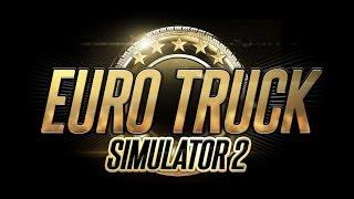 Como Ativar Euro Truck Simulator 2 Patch 1.9.22
