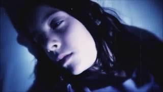 Алиса в стране кошмаров фильм(трейлер) 2